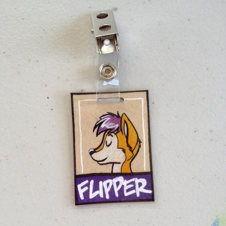 FlipperMiniBadge.jpg