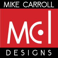 Mike Carroll Designs