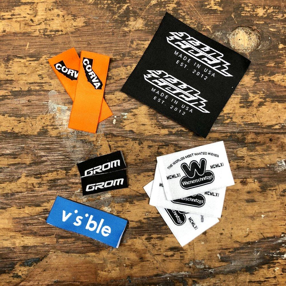 Custom-Woven-Labels.jpg