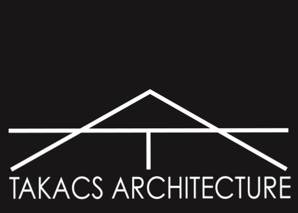 Takacs Architecture