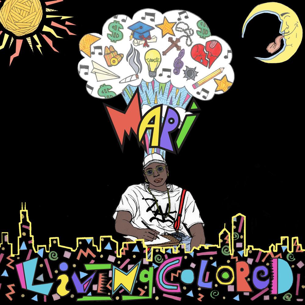livingcolored.jpg