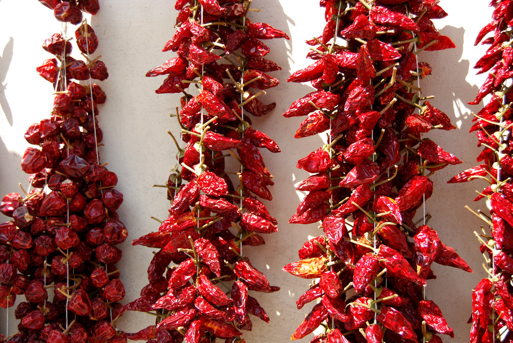 Chillies - calabria.jpeg