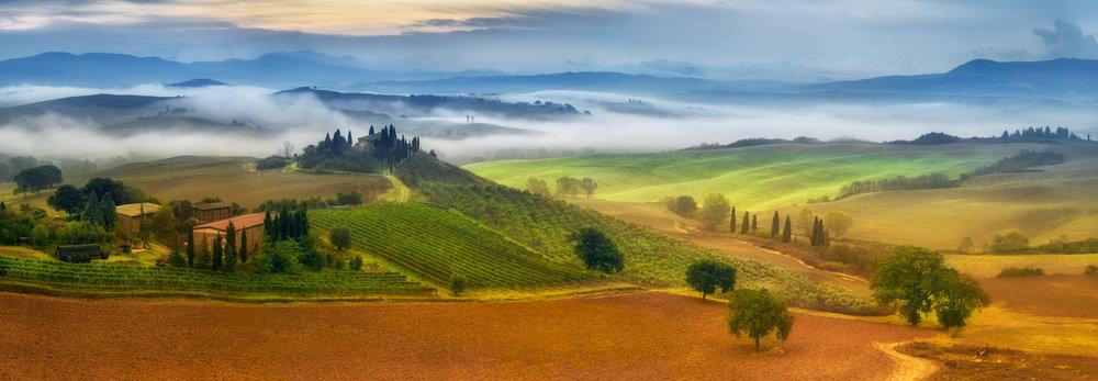 Tuscany.jpeg