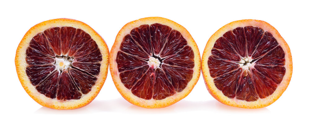 Blood orange.jpeg