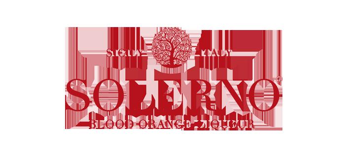 Solerno_logo.png