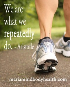 we are what we repeatedly do.jpeg