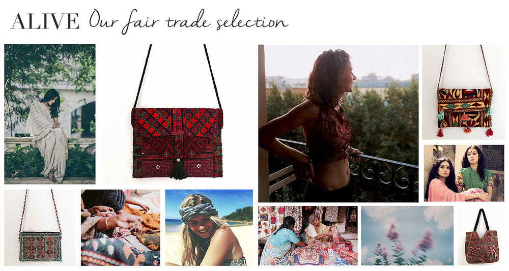 december women inspiration fashion trends