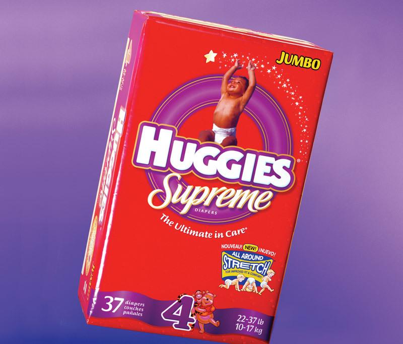 Packaging-design-for-Huggies-San-Diego-California-designed-by-Elevate-Creative.jpg
