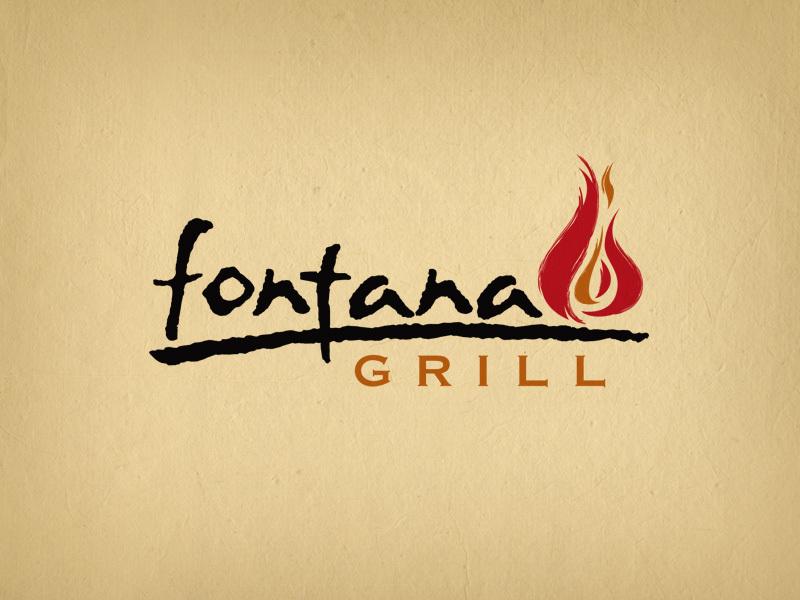 20-Fontana_Logo_Hall_and_Lien.jpg
