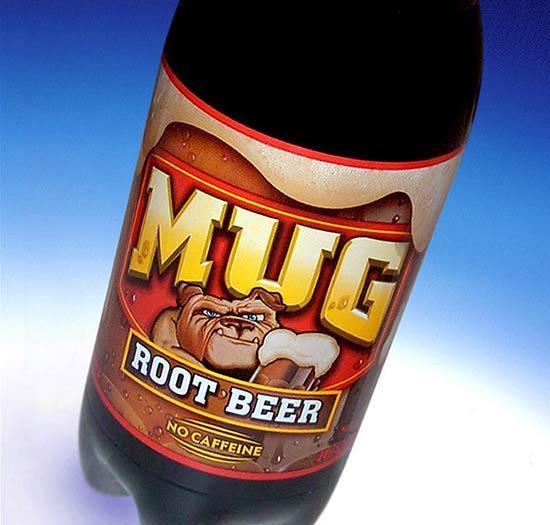 Mug_package-design-San-Diego-California-Elevate-Creative-Graphic-Design.jpg