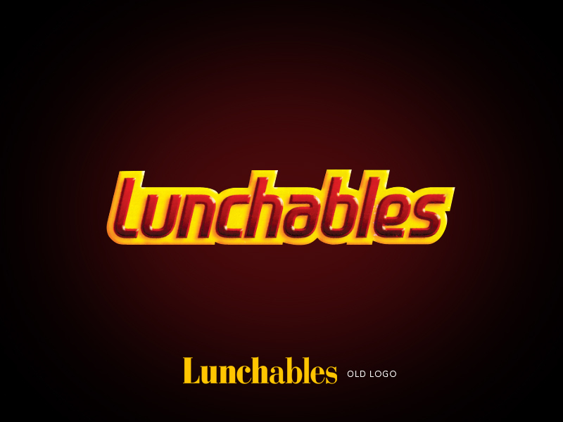 4a-Lunchables_Logo_Graphic_Design.jpg