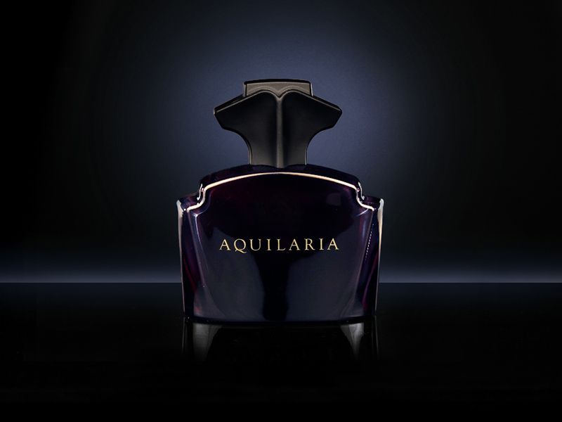 10a-Aquilaria_Retouch_Black.jpg