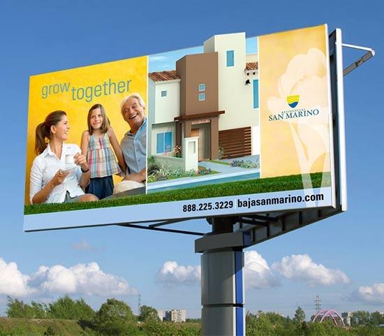 https://static1.squarespace.com/static/54ec2161e4b01dbc251cbdae/54f4291ee4b08ec9ae14ebc7/54f42936e4b079e94c2e5b6a/1425370932518/Salerno-Billboard-design-San-Diego-California-Elevate-Creative-Graphic-Design.jpg?format=1000w