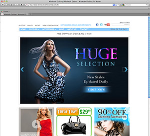 fashion-web-design-Lien-Design-San-Diego-California.jpg