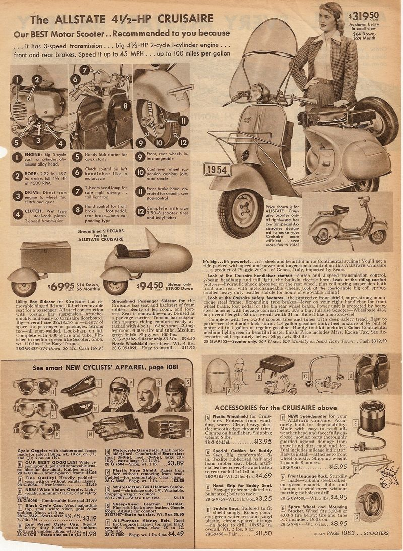 1953_sears_catalog_scan_13660.jpg
