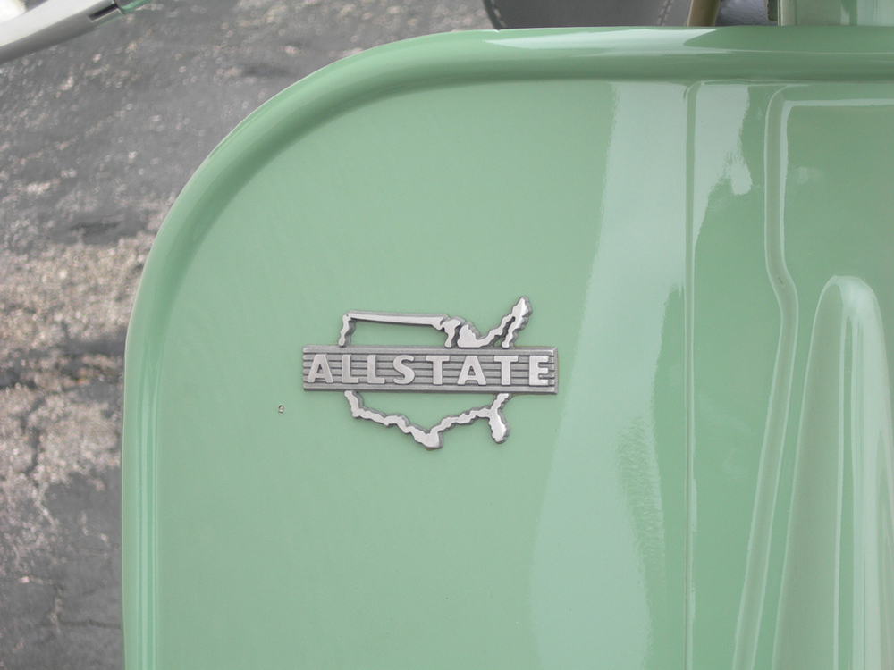Allstate_1955_Scooter_Detail.jpg