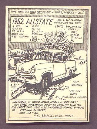 1952AllstateAd.jpg