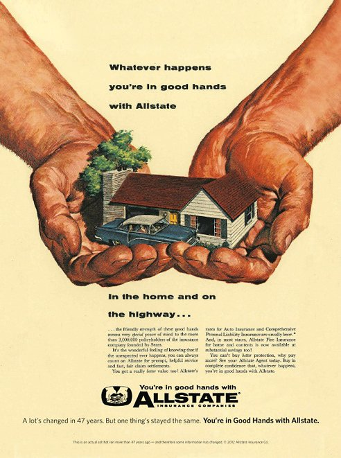 slide-mad-men-ad-newsweek-allstate-insurance.jpeg