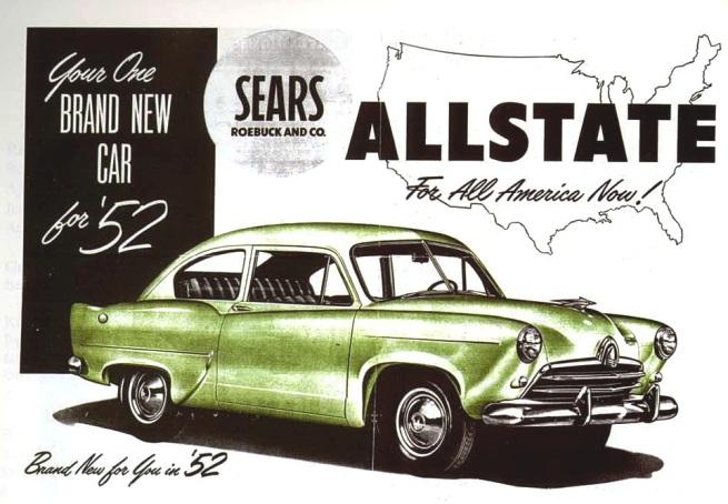 1952-Allstate-3.jpg