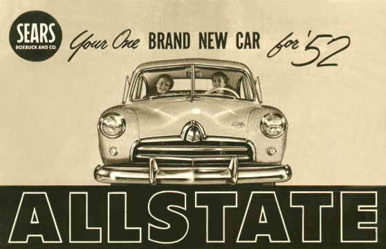 sears_allstate_ad-1_52-Copy.jpg