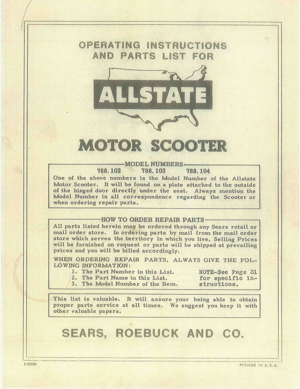operating_instructions_and_parts_list_for_allstate_motor_scooter_788.102_788.103_788.104_788-102_788-103_788-104_vespa_sears.jpg