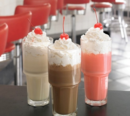 milk-shakes-food-photography-Lien-Design-Tom-Henderson-photography-product-photography-san-diego-california-los-angeles-california-1.jpg
