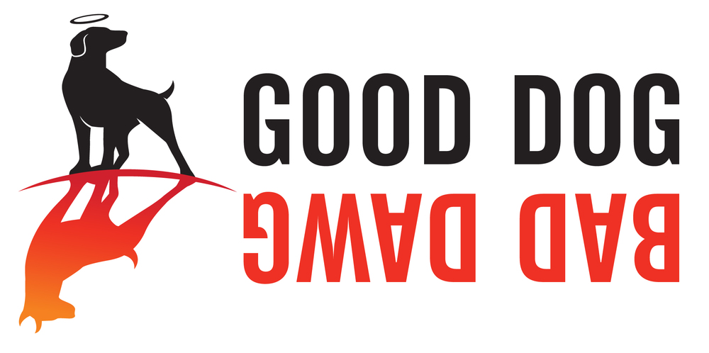 Good Dog Logo_Final_RGB-01.jpg