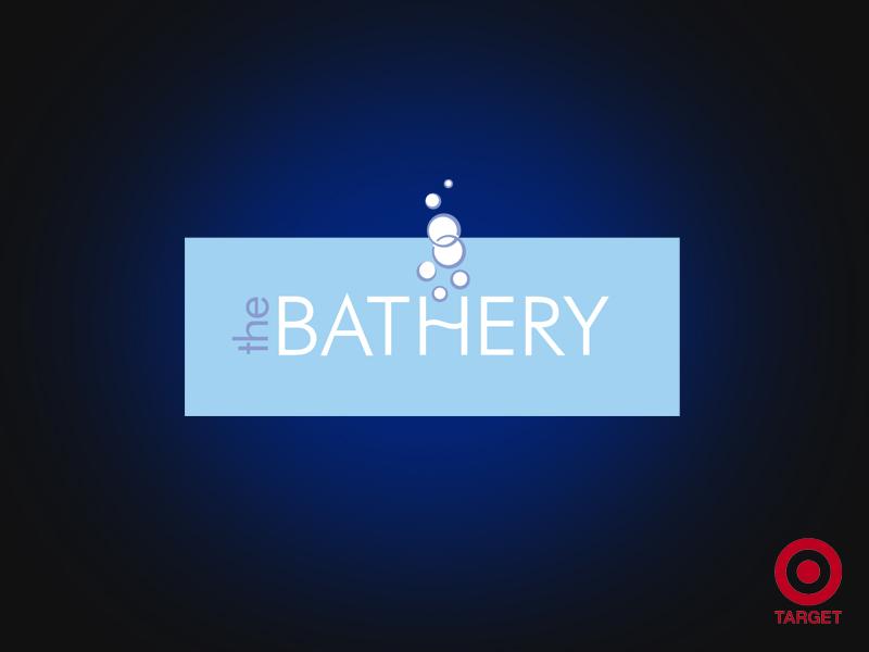 Bathery-Target-stores_graphic-design-Lien-Design-San-Diego-California.jpg