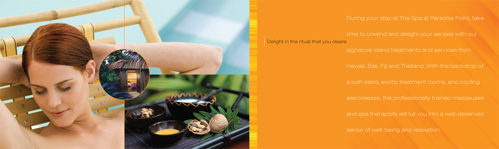 Bessel_Beach_brochure-design-graphic-design-Lien-Design-San-Diego-California.jpg