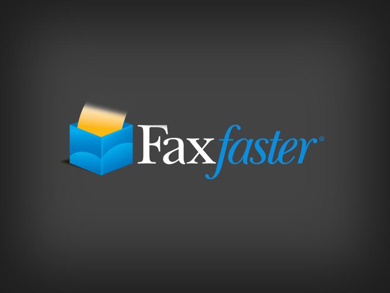 Fax-Faster_graphic-design-Lien-Design-San-Diego-California.jpg