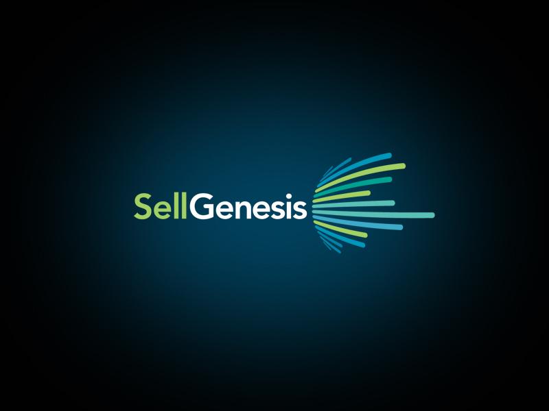 Sell-Genesis-biotech-logo_graphic-design-Lien-Design-San-Diego-California.jpg