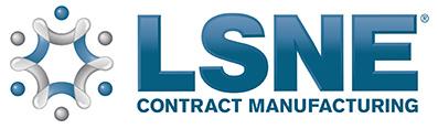LSNE_Logo_RGB.jpg