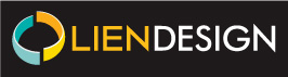 Award-winning packaging design, label design, and graphic design in San Diego, California, Lien Design