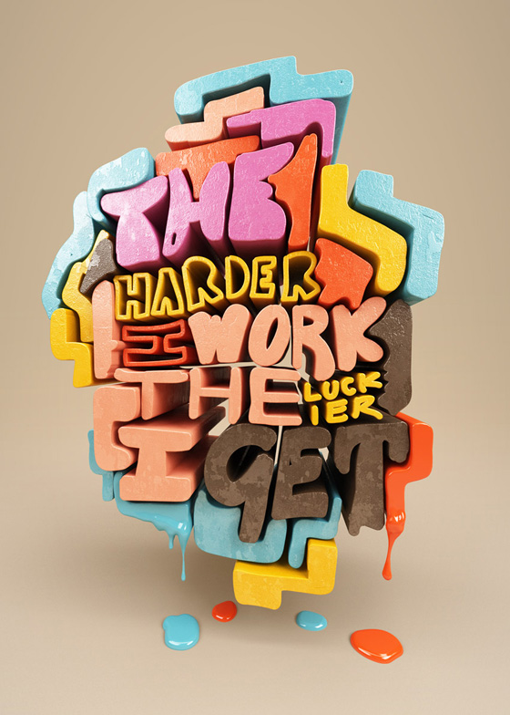 typography-3d-modeling-graphic-design-san-diego-california-3.jpg