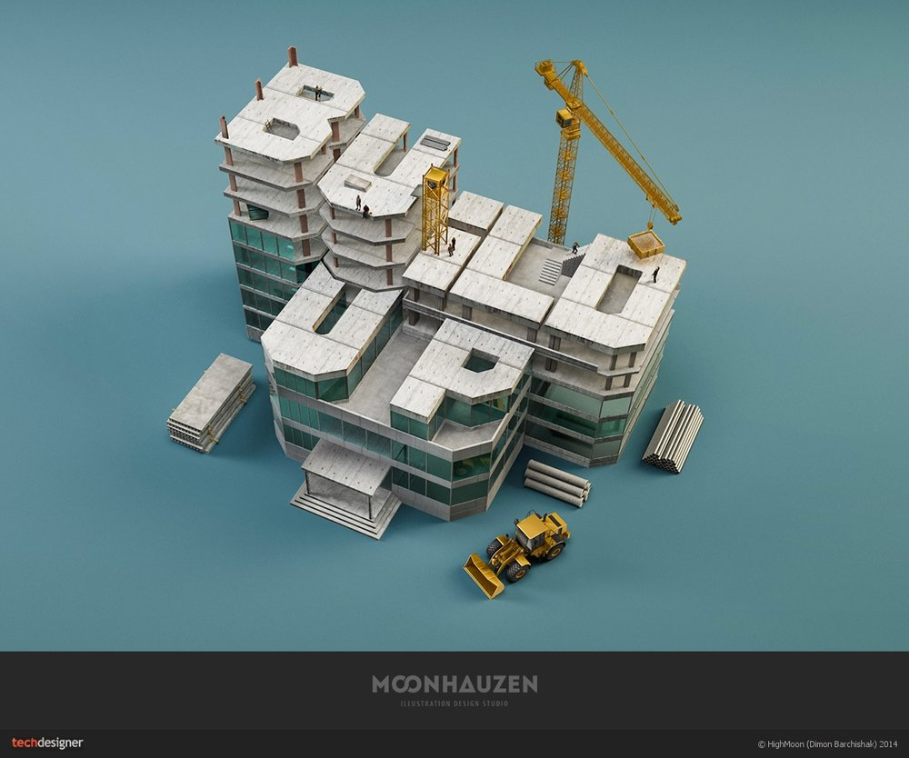 typography-3d-modeling-graphic-design-san-diego-california.jpg
