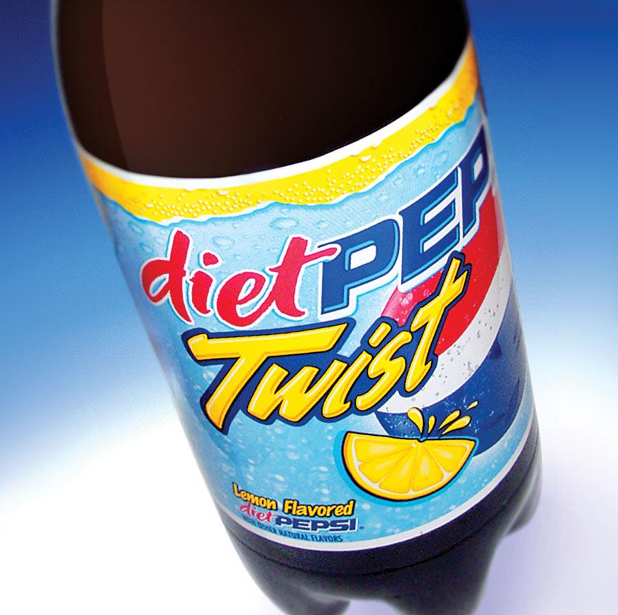 Pepsi-beverage-soda-label-design-packagin-graphic-design-san-diego-lien-design-agency.jpg