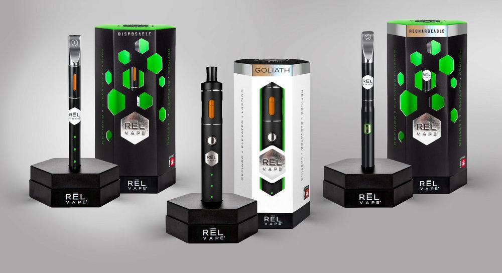 2-RĒL-VAPE-products-3UP-with-pens-1-01-cannabis-marijuanna-graphic-design-CA.jpg