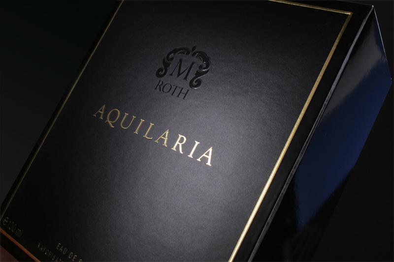 10-Aquilaria_Box-graphic-design-branding-packaging-san-diego-california.jpg