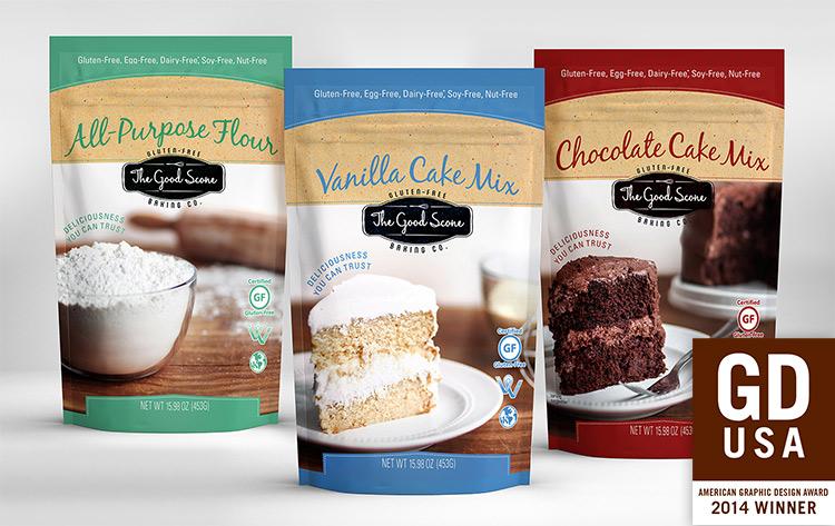 The-Good-Scone-modern-pouch-design-food-design-Lien-Design-San-Diego-California-Packaging-Design-1.jpg