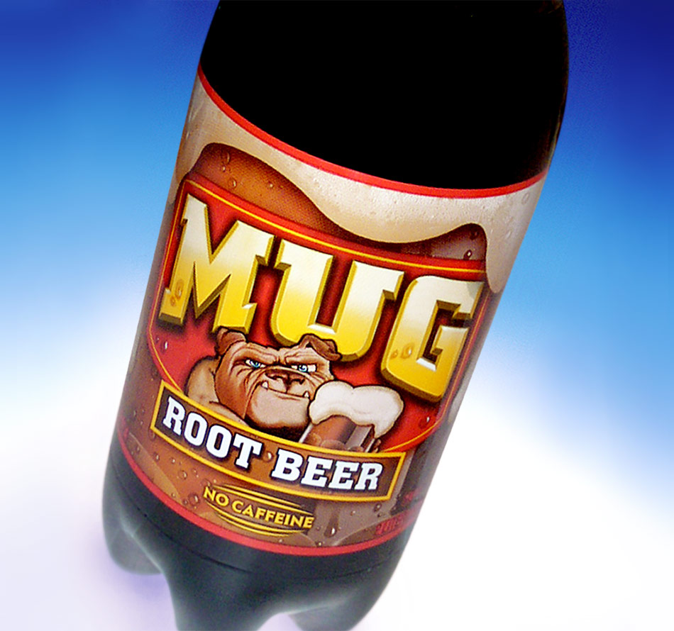 Mug-modern-packaging-bottle-design-los-angeles-san-diego-california-1.jpg