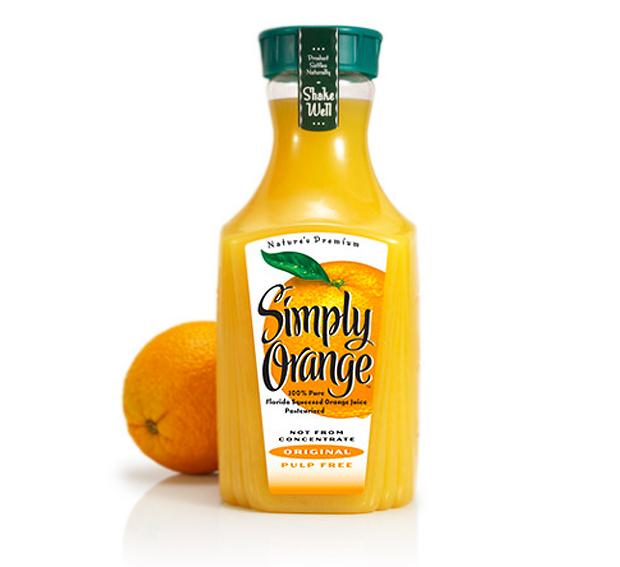Simply-Orange-beverage-label-design-California-Lien-Design-San-Diego-marketing-agency.jpg