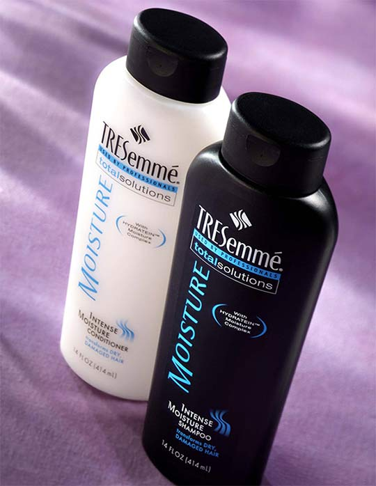 treseme_package_Design-shampoo-bottle-design-San-Diego-California-Elevate-Creative-Graphic-Design.jpg