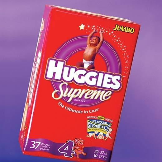 Huggies_Package_Design_packaging-San-Diego-California-Lien-Design-Graphic-Design.jpg