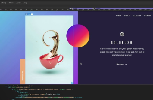 Top-10-Graphic-Design-Software-Tools-that-Can-Help-Your-Company-succeed-6.png