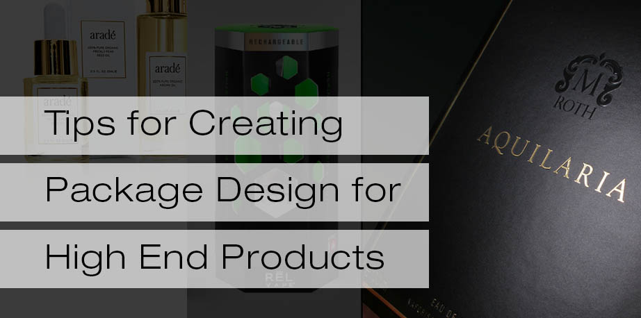 how-to-create-high-end-packaging-design-california-lien-graphic-design-1.jpg