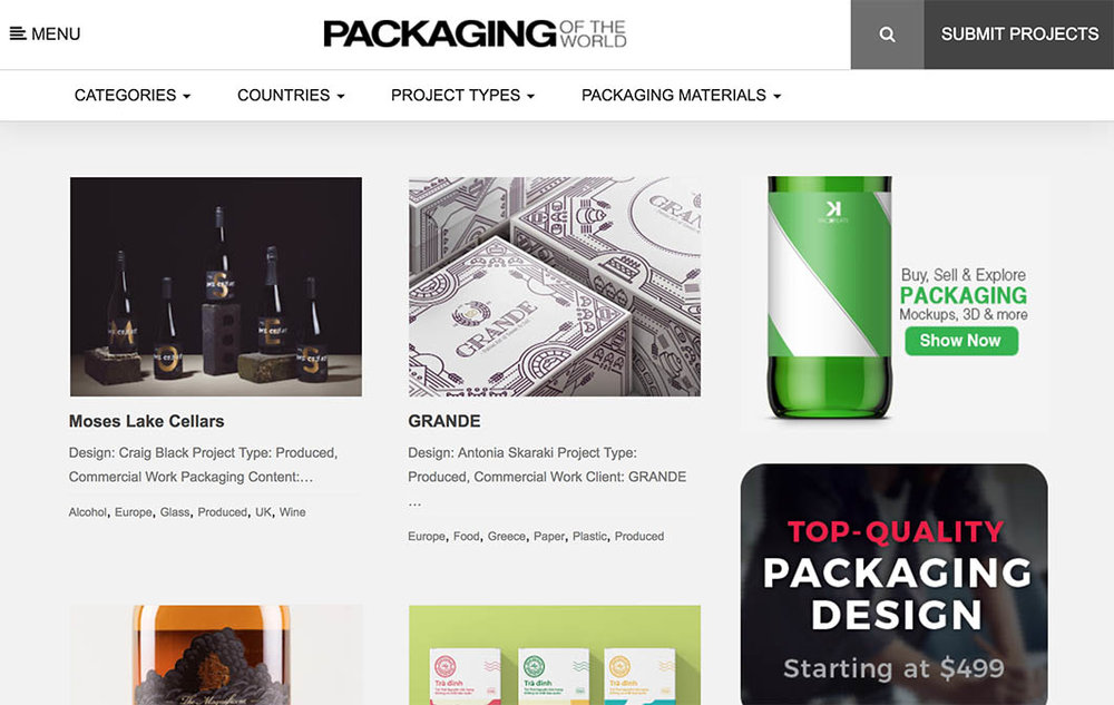 Inspiration-for-Packaging-Design-san-diego-california-3.jpg