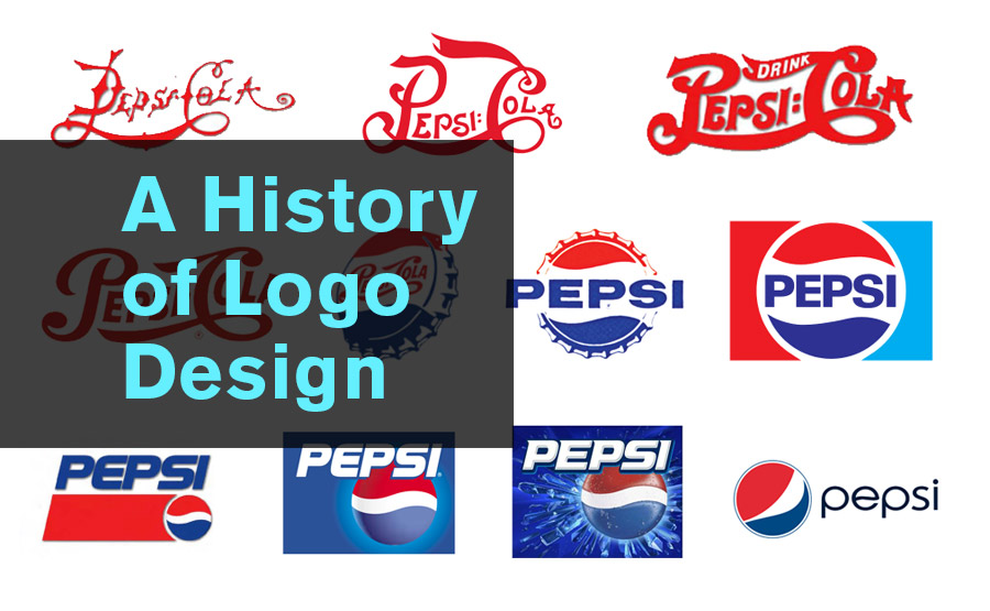 the-history-of-logo-design-graphic-design-packaging-design-san-diego-california-1.jpg