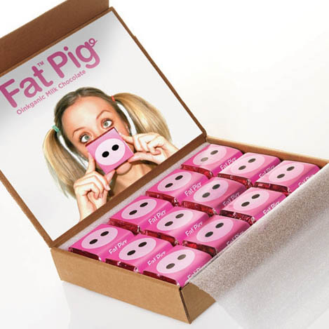 candy-sweet-packaging-design-branding-graphic-design-san-diego-california-Lien-Design-1.jpg