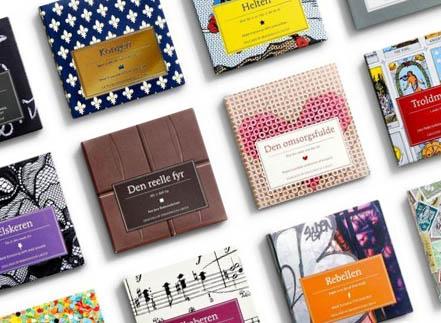 chocolate-packaging-design-branding-graphic-design-san-diego-california-Lien-Design-1.jpg