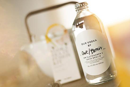2018-mdoern-Alcohol-Packaging-Design-california-1.jpeg